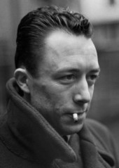 Albert Camus Quotes AboutInspirational