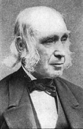 Quotes About Inspirational By Amos Bronson Alcott