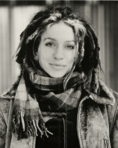 Make Ani Difranco Picture Quote