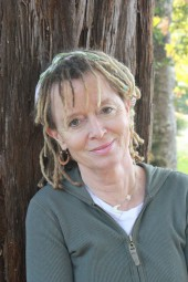Anne Lamott Quotes AboutFriendship
