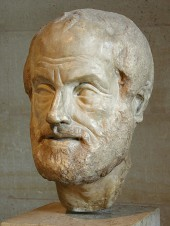 Picture Quotes of Aristotle