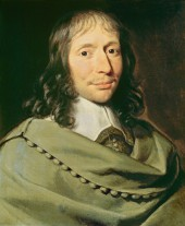 Quotes About Friendship By Blaise Pascal