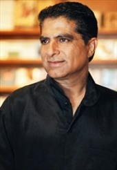 Quotes About Success By Deepak Chopra