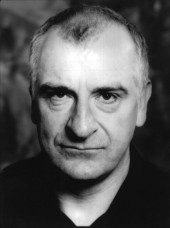 Douglas Adams Quote Picture