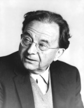 Quote Picture From Erich Fromm