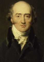 More Quotes by George Canning