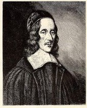 George Herbert Quotes AboutLife