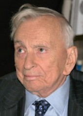 Picture Quotes of Gore Vidal