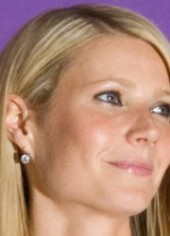 More Quotes by Gwyneth Paltrow