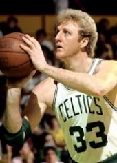 Larry Bird Quotes AboutInspirational