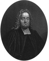 Design Matthew Henry Quote Graphic