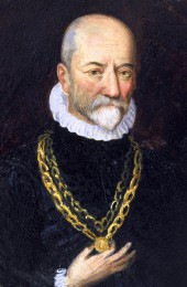 Michel De Montaigne Quotes AboutInspirational