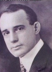 Picture Quotes of Napoleon Hill