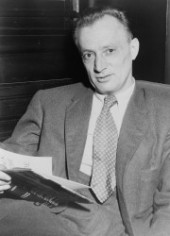 Nelson Algren Picture Quotes