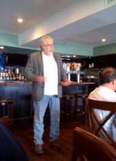Picture Quotes of Nolan Bushnell