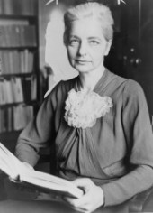 Quotes About Life By Ruth Benedict