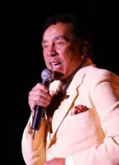 Picture Quotes of Smokey Robinson