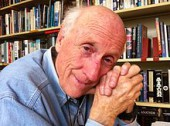 Stewart Brand Picture Quotes