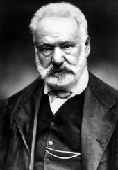 Quotes About Life By Victor Hugo