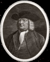 William Penn Quotes AboutFriendship