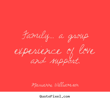 Love Support Group 34